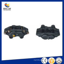Hot Sell Brake Systems Auto Brake Caliper for Hilux Toyotar