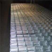 Concrete Rebar Reinforcing Mesh Netting for Australia