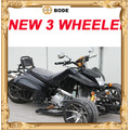 250 CC TRIKE RACING 250 CC ATV