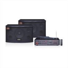 2.1 Karaoke Home Speaker 670t