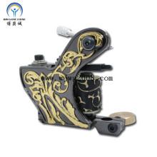 Professional Handmade Tattoo Machine (TM0423)