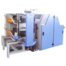 The Small Carder and Spinner Machines Is for Teaching and Training