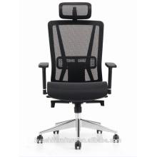 X3-01A-M nouvelle chaise de bureau moderne de haute qualité avec plein maillage