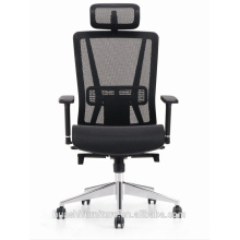 X3-01A-M new modern high quality office chair with full mesh