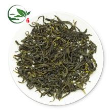 Uno de los diez mejores té verde famoso en China Xin Yang Mao Jian