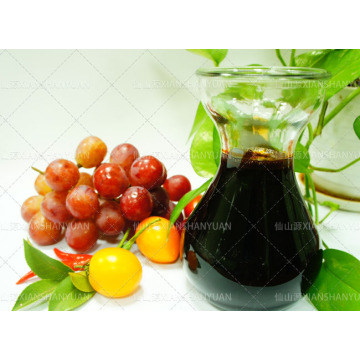 humic Acid Liquid Contains Fulvic Acid