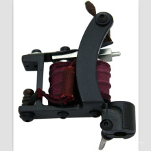 Best Sales Wire Cutting Tattoo Machines