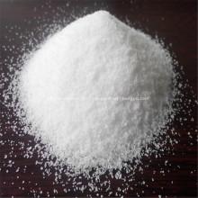 Polyacrylamide de poudre blanche pour le champ pétrolifère et le forage