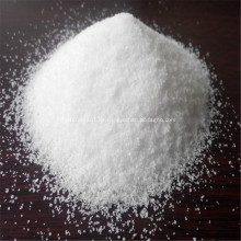 Poliacrilamida en polvo blanco para campo petrolífero y perforación