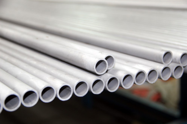 super stainless steel pipe3
