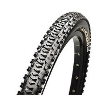 2017 New Bicycle Tyre