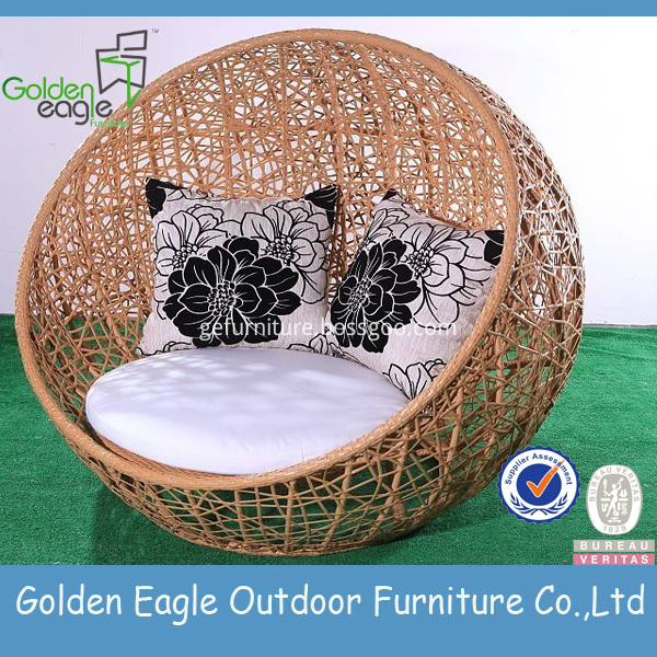 aluminium wicker argos garden furniture