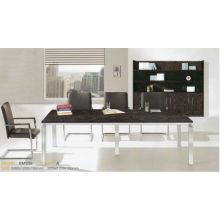 Bureau de mobilier Esun bureau de conférence modulaire pour le style KM935