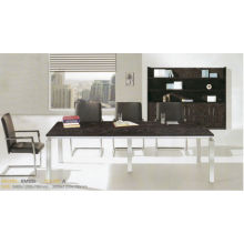 Esun furniture office modular conference desk for style KM935