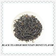 Certified Premium Loose Black Tea (Nº 1)