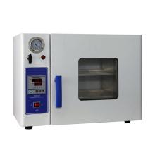 Popular Wholesale 1.9CF dryer Screen Printing Powder Coating DZF-6050 Vacuum Drying oven price