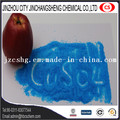 Animal Feed Additive Copper Sulphate
