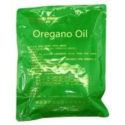 Feed Grade Antibacteria Plant Essential Oregano oil 10%
