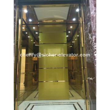 Srh China House Elevator Lift