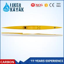 Liker Carbon Fiber Surfski