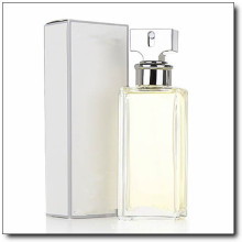Perfume for Women with Good Quality Smell and Long Lasting Time