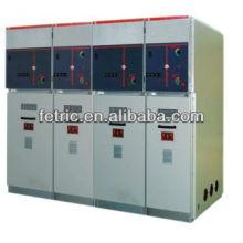 HXGN- 11kV Ring Main Unit switchgear