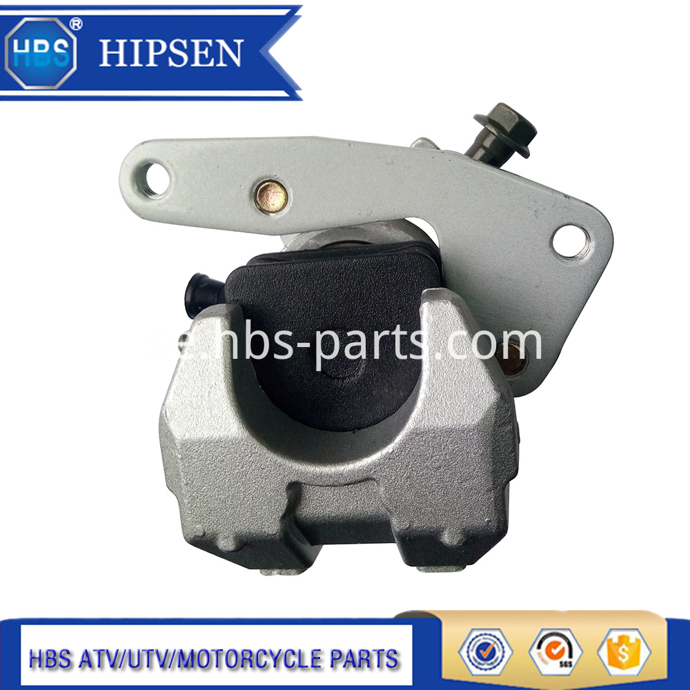 Brake Caliper For Honda Trx300