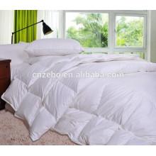 Edredón edredón edredón 100% juegos de cama de algodón
