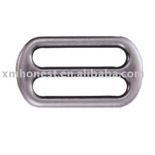 bag slide buckle