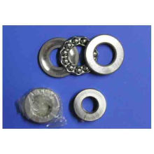 Bearing/ Pulley / Roller /Ball Bearing/ Ball Pulley
