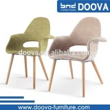 dining room chair armchair upholstered living roon chair furniture