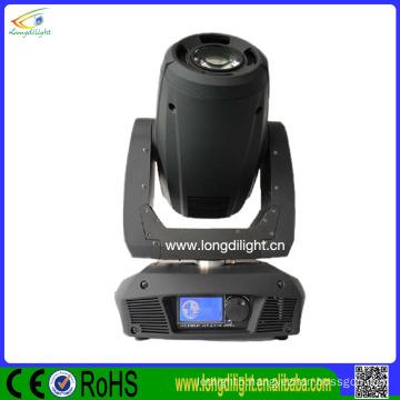 high quality factory price15r 330 watt moving head led spot