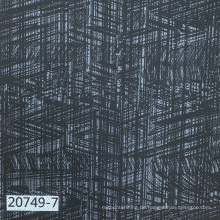 Polyester-Kettstrickdruck