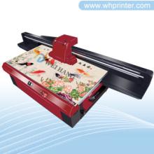 UV Printing Machinery (Belt Printer )