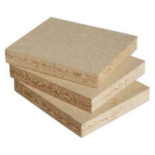High Quality Cheap Particle Board