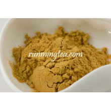 Natural Apple Tea Powder Tea Seed Powder