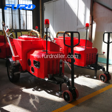 Hot Pour Trailer Asphalt Crack Filler Machines