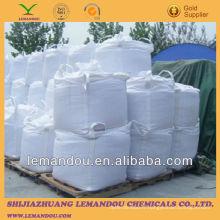 Supplément de phosphate tricalcique / indice d'alimentation DCP