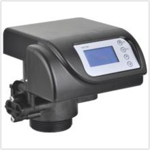 Válvula de Ablandador de Agua de marca Keman con función de flujo ascendente (ASU2-LCD)