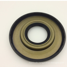 The high quality oil seals with low price for sale