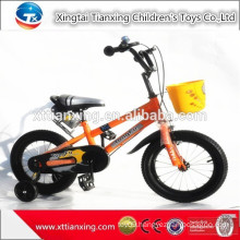 China Manufacturer Best Selling Child Mini Racing Bike