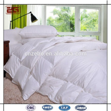wholesale luxury king size hotel bed linen comforter bedding sets