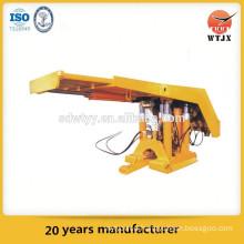 telescopic hydraulic cylinder/jack/coal mining hydraulic cylinder