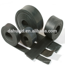 Super quality coking plant use conveyor belt heat resistant conveyor belt