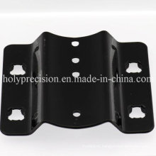 Stainless Steel CNC Auto Steel Metal Stamping Parts for Cars