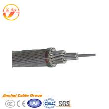 Весь алюминиевый сплав проводник (AAAC проводник)