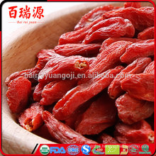 Bagas de goji orgânico Sunfood Bagas de goji orgânico venda bagas de goji para venda on-line