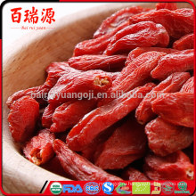 Sunfood органические ягоды годжи органические ягоды годжи купить ягоды годжи на продажу в интернете
