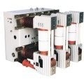 ZN68-12/1600-40 Type Vacuum Circuit Breaker