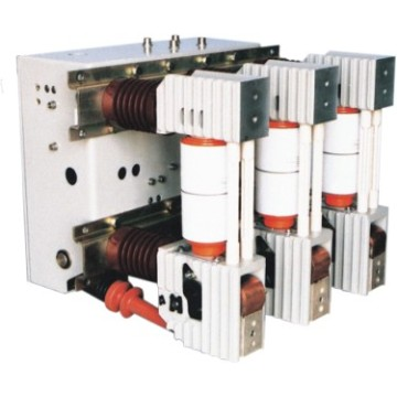 ZN68-12/630-25 Type Vacuum Circuit Breaker